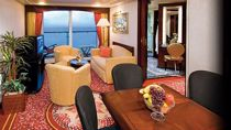 Owner''s Suite