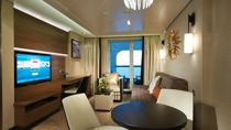 The Haven Penthouses