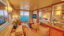 Suite Penthouse
