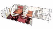 Aurea Grand Suite