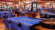 Casino Dawn Club