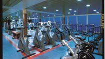 Body Waves Fitness Center