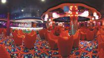 Medusa Lounge e Nightclub