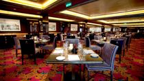 Cagney's Steakhouse & Churrascaria