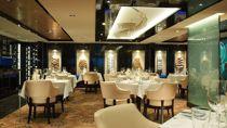 Restaurante Haven