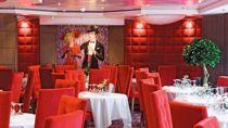 Restaurante Le Maxim's