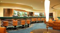 Fantasia Bar