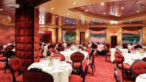 Restaurante Red Velvet