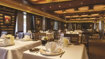 Restaurant samsara