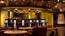 El Mojito Wine Bar