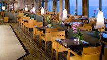 Restaurante Lido