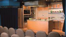 Wajang Theatre and Culinary Arts Center