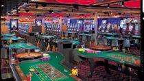 Casino El Dorado