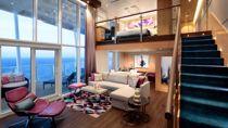Suite Sky Loft