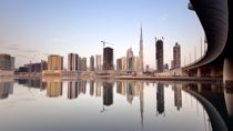 Crociere Emirati Arabi e Dubai