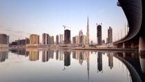 Cruceros Dubái y Emiratos Árabes