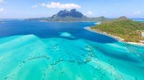 Croisières Hawaii et Pacifique