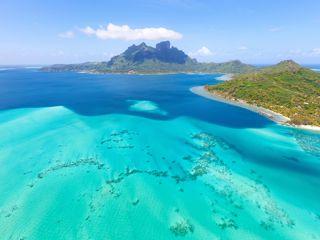 Crociere Hawaii e Pacifico