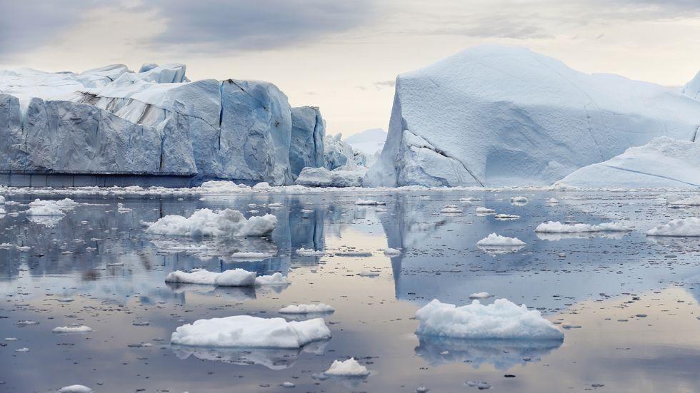 Croisières Cap Nord e Groenland