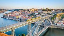 Croisières Douro