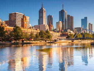 Cruceros Melbourne