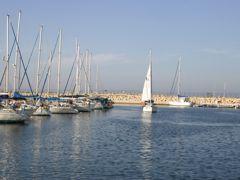 Cruceros Jerusalén, Israel
