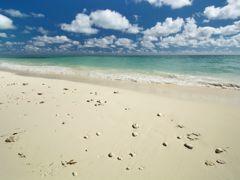 Cruceros Isla Gran Bahama