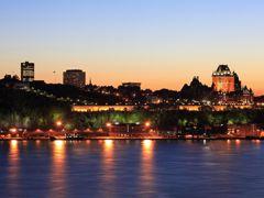 Crociere Québec City