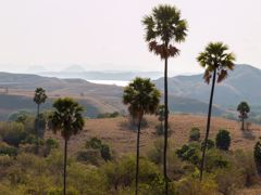 Crociere Komodo