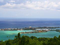 Croisières Montego Bay