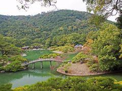 Crociere Takamatsu