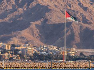 Croisières Aqaba