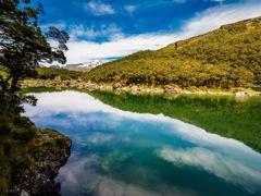 Croisières Fiordland National Park