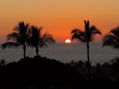 Croisières Kona, Hawaï