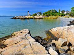 Cruceros Gloucester, Massachusetts