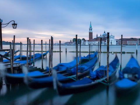 Crucero Adriático y Grecia de Venecia
