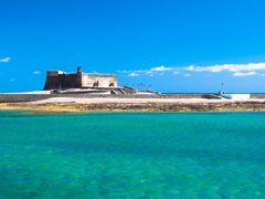 Croisières Arrecife