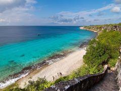 Crociere Bonaire