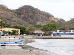 Cruceros San Juan del Sur