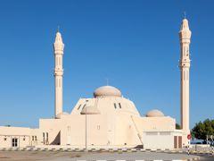 Crociere Foudjaïrah Khor Fakkan Unis (Emirati Arabi Uniti)