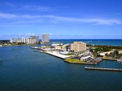 Crociere Port Everglades