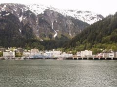 Croisières Juneau