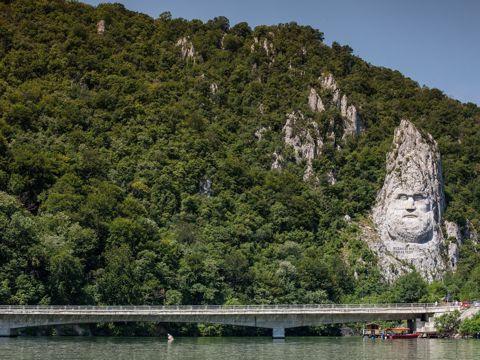 Crociera Fluviale Danubio da Sofia a Vienna