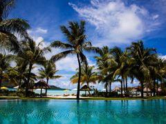Croisières Bora Bora