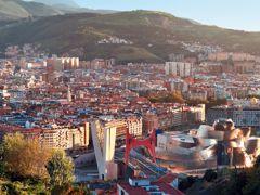 Cruceros Bilbao