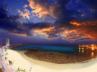 Croisières Arrecife (Lanzarote)