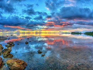 Cruceros Guam