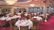 Restaurant Versailles