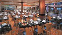 Restaurant japonais Ginza
