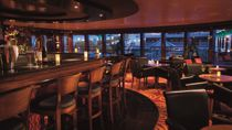 Crociera norwegian pearl norwegian cruise line for Piani letto stile shaker